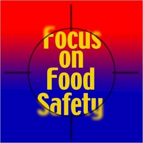 Zat Pewarna Makanan
