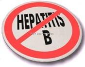 Penularan Perinatal Hepatitis B