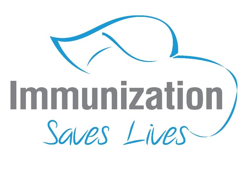 SOP Imunisasi
