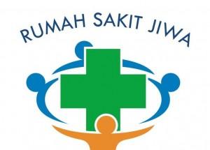 Klasifikasi rumah sakit Jiwa
