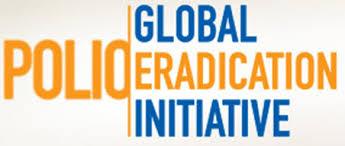 eradikasi polio Indonesia
